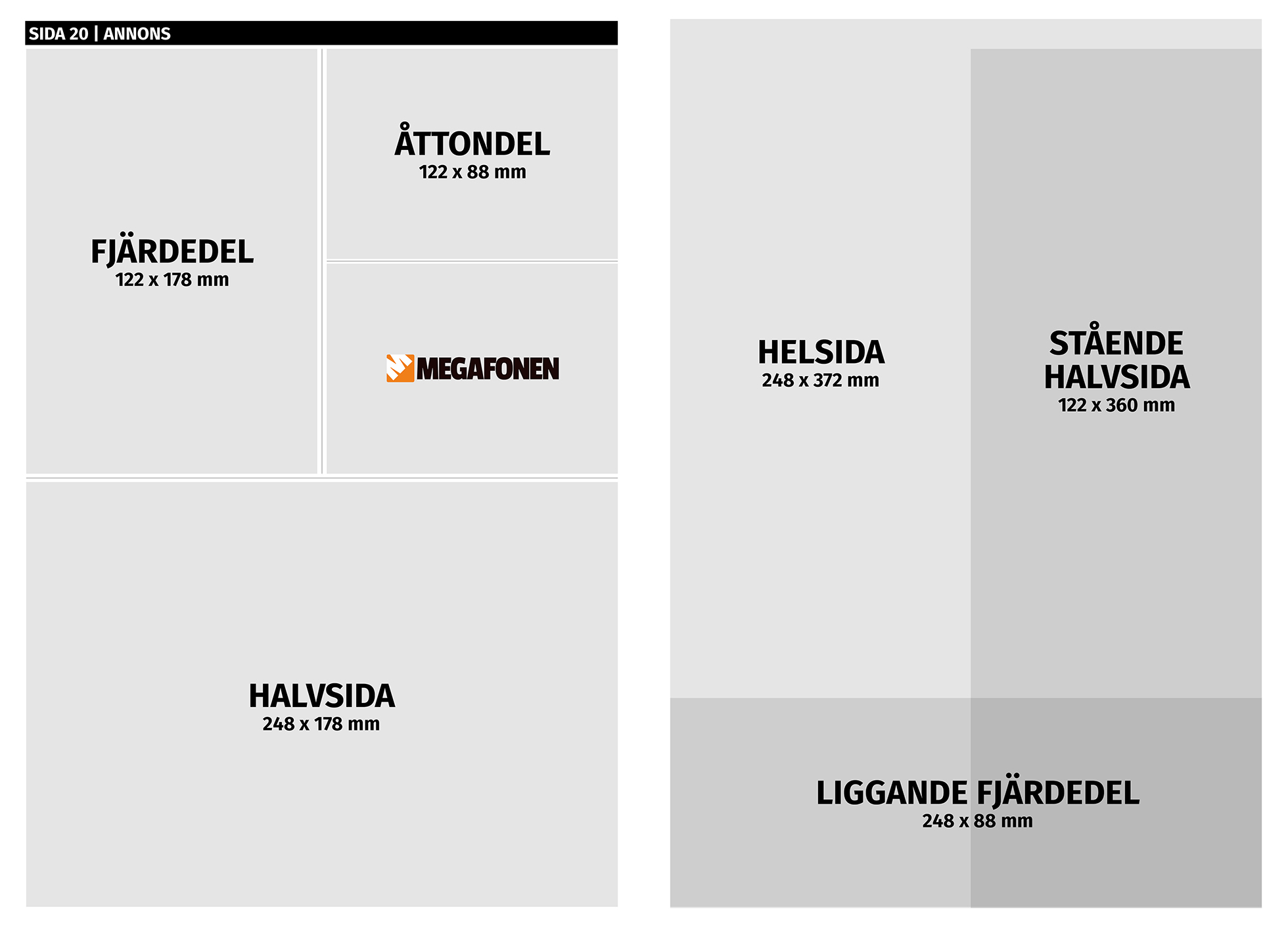 2016_Megafonen_tidning_storlekar2