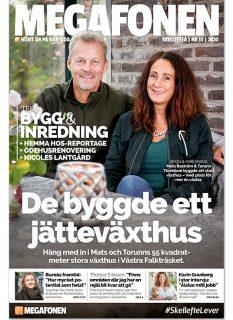 Homosexuell & Lesbisk Bureå - homosexuell man eller lesbisk kvinna?